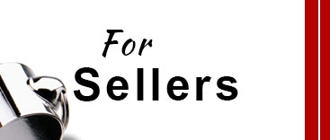 Home Seller Resources provided by John Seay, The Real Estate Coach