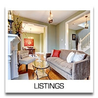 Featured Properties and Listings in Garnet Valley, Boothwyn, Upper Chichester, Marcus Hook