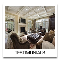 Testimonials and Client Reviews for Garnet Valley, Boothwyn, Upper Chichester, Marcus Hook