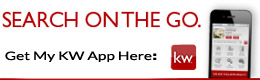 Bud Doyle KW mobile app