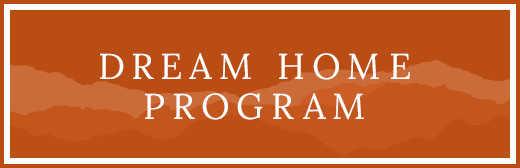 dream home program