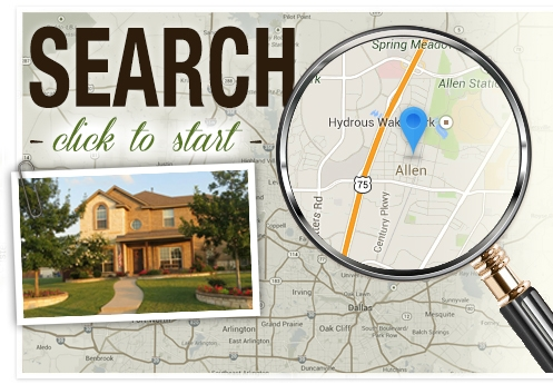 Search! Click to Start