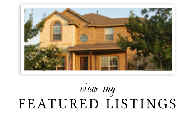 View my Featured Listings