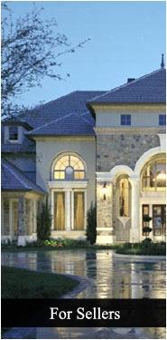 find home seller information for Shawnee KS