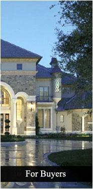 find home buyer information for Shawnee KS