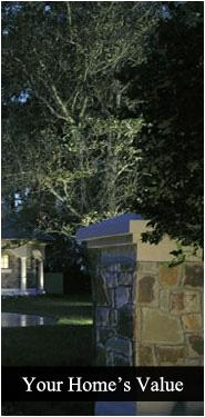 Your Shawnee KS home value