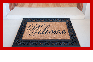 VIP Buyer Access