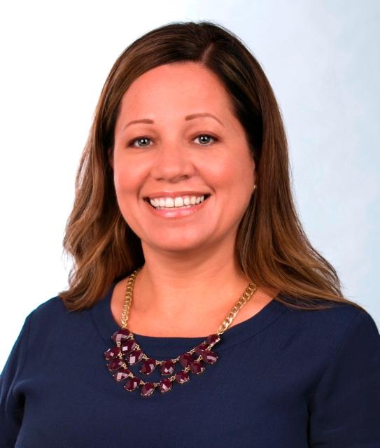 Amy LeMaster Solano Keller Williams Realtor Charlotte, NC