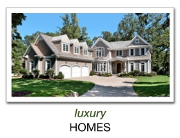 Wilmington NC Luxury Homes