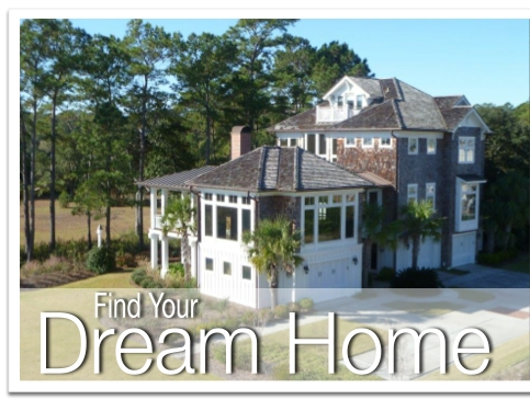 Wilmington Home Search