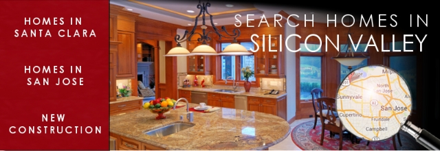 The Enos Group - Keller Williams Realty - Start your home search - Santa Cruz Homes