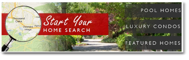 Cindy Zabner Home Search Keller Williams Realty Westlake Village Thousand Oaks Homes