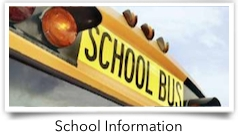 Fairfax School Info and Homes for sale