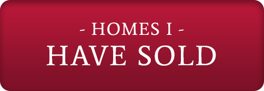 homes I have sold
