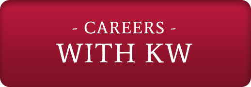 careers with kw