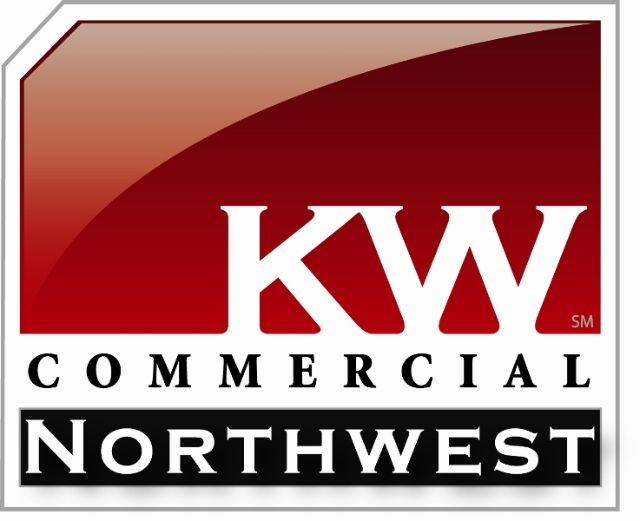 KW Commercial Northwest Hardin-CRE