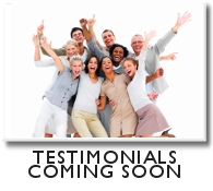 Gregg Bruno, Keller Williams Realty - testimonials coming soon - Simi Valley Homes