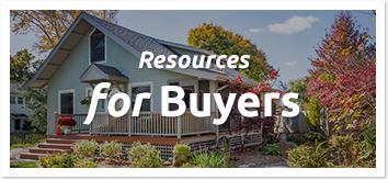 Resources for Buyers