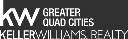 Keller Williams Realty Greater Quad Cities