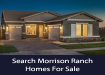 Search Morrison Ranch AZ homes for sale