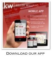 mobile app Val Ellenberger