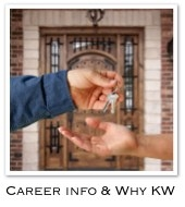 KW Career