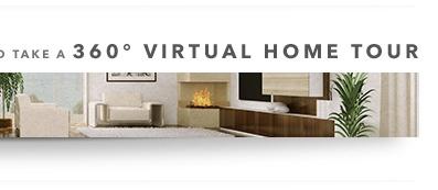 Virtual Home Tour