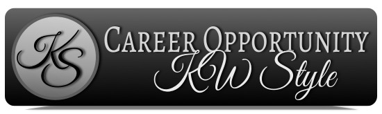 Looking for a new career? Contact Kathy Snyder with Keller Williams to learn more about KW Profit Share | 603-557-8599