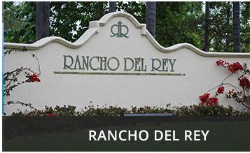 rancho del rey