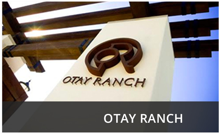otay ranch
