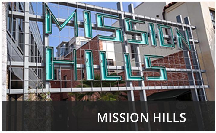 mission hills