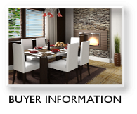 colleen kelly, Keller Williams Realty - Home BUYERS - NEW CITY Homes