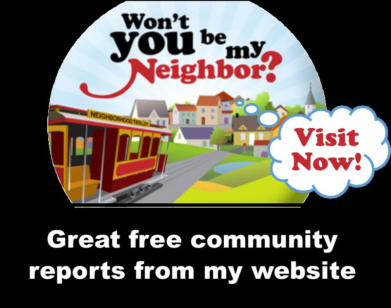 Click to go to WAhomebuyerscenter.com