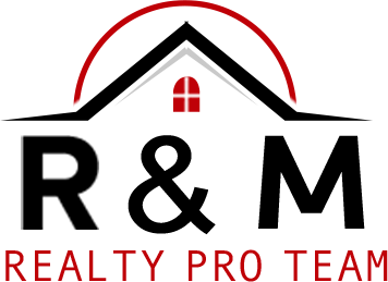 R & M Realty Pro Team