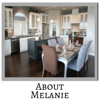 Read more about Melanie Norcross | KW Realtor, Salem, NH | 603-560-3858