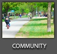 Get Community Information about Cincinnati - West Chester and Mason