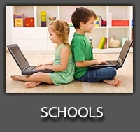 Get School Information for Cincinnati - West Chester and Mason