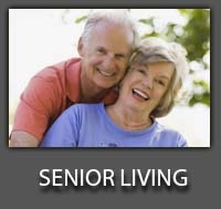 Jon Weeks Team of Keller Willliams Realty in Cincinnati - West Chester and Mason can help you with all of your Senior Living Needs - Downsizing