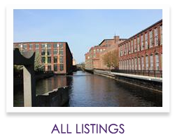 Lowell Lofts All Listings