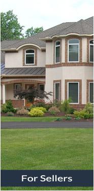 Get home seller information for Blue Springs MO