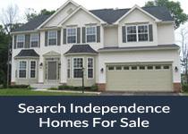 Lorton VA homes for sale