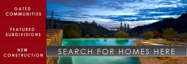 Dianne Grobstein, Keller Williams Realty - Find your dream home - Tucson Homes