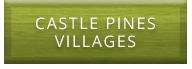 castle pines villages