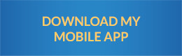 Download My Mobile App