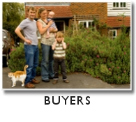 Dave Friedman, Keller Williams Realty - buyers - Charleston Homes