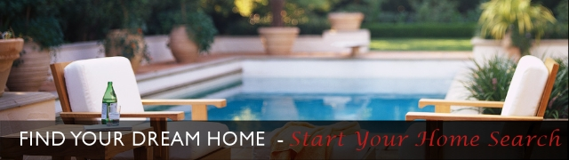 Rob Wachter, Keller Williams Realty - start your home search - Charlotte Homes