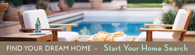 Susan Carpenter, Keller Williams Realty - start your home search - Charlotte Homes