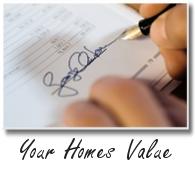 Susan Carpenter, Keller Williams Realty - your homes value - Charlotte Homes