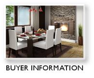 CHARLENE ALLEN, Keller Williams Realty - Home buyers - BURBANK  Homes