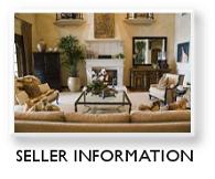 CHARLENE ALLEN, Keller Williams Realty - Home sellers - BURBANK  Homes